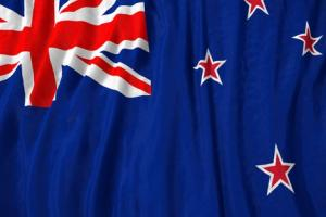 New Zealand's opportunity with the AIIB is not without risks