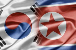 Korean reunification talks could occur this year.