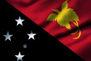 Is PNG heading down the wrong path with it's recent decisions?