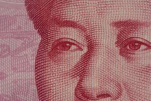 In Asia, Is the RMB Displacing the Dollar?: Michael Pettis