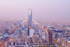 Saudi King Salman has an opportunity to speed up reforms.