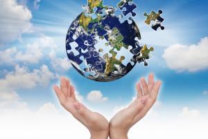 Emerging market news from around the globe
