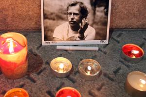 Václav Havel: A Life in Truth : Jeffrey D. Sachs