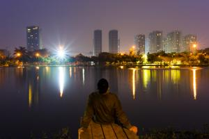 Vietnam shined in 2014 and now it's leaders hope to capitalize in 2015