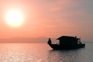 Maritime security is the next phase of U.S.-Vietnam relations