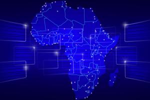 Africa wants to leap from third to first world in 25 years.