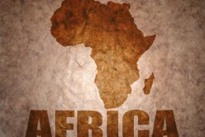 Policies towards Africa could change dramatically after the U.S. election.
