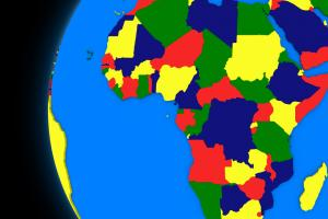 Studying African data requires thorough research and often a second look.