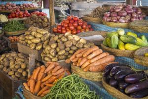 Africa's informal economy is huge, and growing, but it has detractors.