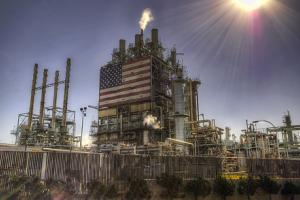 Why America Won't Attain Energy Independence Anytime Soon: Gail Tverberg