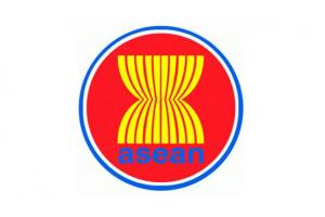 All four pillars of the ASEAN Economic Community need to make more progress