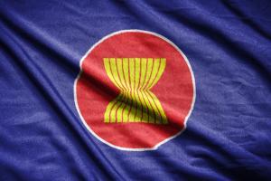 How did Malaysia do as ASEAN chair?