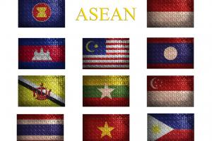 The South China Sea could be ASEAN's undoing.