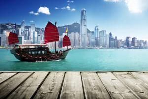 Asian economics and its geo-political challenges