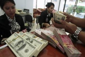 Financial assistance to help expand South Asia trade.