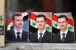 Can Syria's Rebels Overthrow Assad? – Interview With Jellyfish Operations
