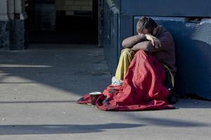Will Austerity Make Inequality Worse? : Ortiz & Cummins