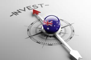 Chinese investment in Australia is facing challenges from Treasurer Morrison.