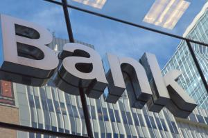 Reports are that Italy will establish a bad bank for non-performing loans.