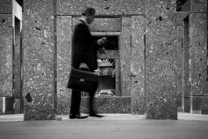 Why 'Rogue' UK Bankers Can't Escape US Regulators