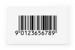 New technology is putting pressure on the bar code's existence.