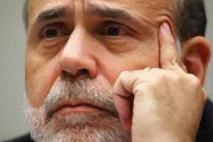 A Risky New Era For Central Banking?: Mohamed El-Erian
