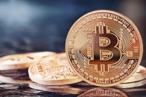 A lack of Bitcoin trading may be by design