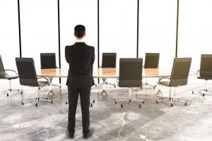 It would behoove Japan to diversify companies' boards.