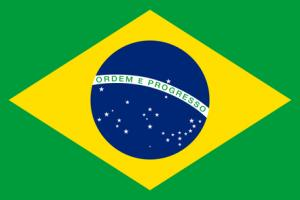 Brazil is out of a recession for now