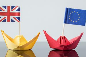 What Brexit forecast is the correct one, if any?