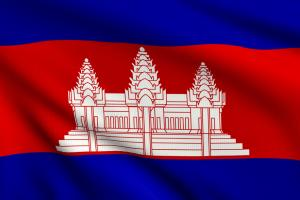 Cambodia's foreign policy will be challenged to keep ASEAN members happy.