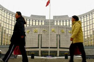 China's 2012 Outlook: The Bad News about the Reserve Cut