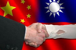 Why Taiwan Needs Regional Integration