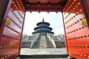 The 3 Keys To Unlocking China's Economic Prospects