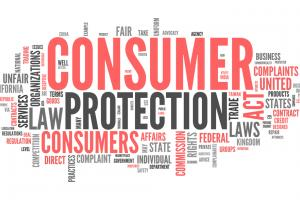 Trade appears to increase consumer protection as partners aim higher.