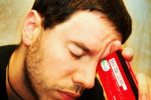 Calling The Bluff On The Visa & MasterCard Antitrust Settlement