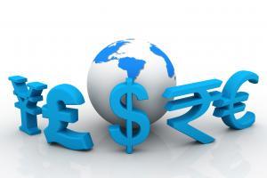 Major currencies consolidate amid mixed economic data.