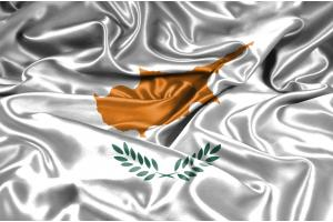 Cyprus sets an example on how to exit a bailout.