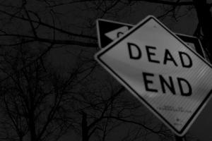 Dead End Economics: The Curse Of Neoclassical Thinking