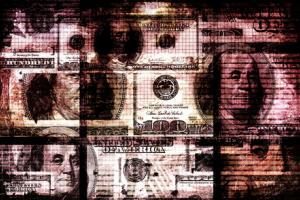 EU Steps Up Battle Against Money Laundering