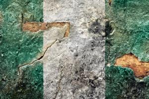 Will New Risks End Nigeria's Economic Dream?