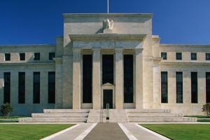 The Fed statement will still be the biggest news in North America.