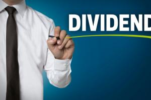 Is there a worthy alternative to Australia's dividend imputation policy?