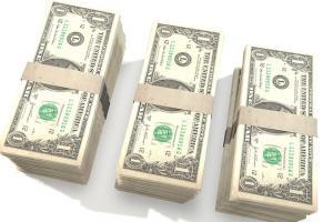 Plenty of overseas developments jarred the dollar bulls into action.