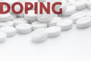 Doping is costing sport, mainly the Olympics, its credibility.
