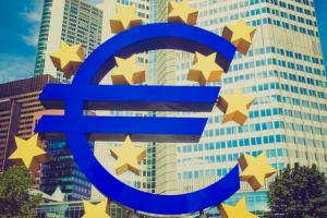 ECB Quantitative Easing: Just A Matter Of Time?