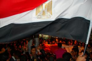 How Egypt Can Still Realise Its Democratic Dream