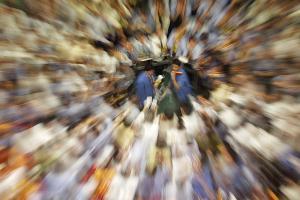 Changes Aplenty in Many Emerging Markets