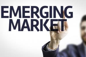Strong exchange rates are beginning to worry emerging markets officials.