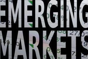 Turkey, Nigeria and Brazil are making Emerging Markets headlines.